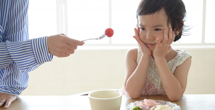 亜麻仁油の食べ方