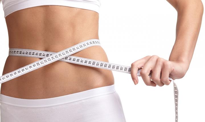 短鎖脂肪酸の効果